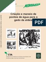 Agrodok-27-Criação e maneio de pontos de água para o gado da aldeia.pdf
