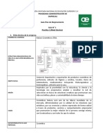 Plan de mejora 2020A (1).docx