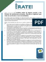 Entérate2.pdf