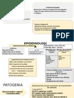 Adenocarcinoma epidemiologia y patogenia.pptx