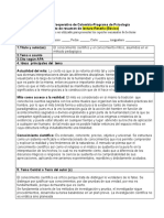 firmatos de.resumen (2)