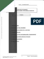 1. El concepto de museo.pdf