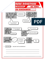 Los-Sinónimos-para-Segundo-de-Secundaria (1)