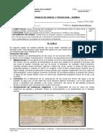 EL SUELO REVISADO.docx