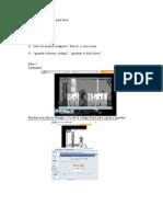 blogs-apuntes slide'