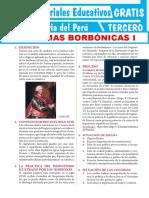 Reformas-Borbónicas-I-para-Tercer-Grado-de-Secundaria