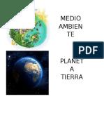 Qué es el Medio Ambiente.docx
