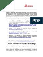 Guía para elaborar Diario Etnográfico_AT_IE