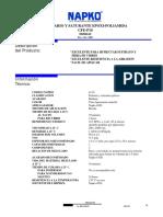 napko-412a-cfe-p18.pdf