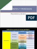 4.- PRE CERAMICO.pptx