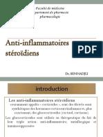 corticoides 19.205204011530601482838.pdf