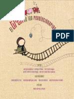 El tren de las revolucionarias (México).pdf.pdf