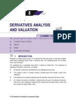 Ch 8 Derivatives Analysis & Valuation.pdf