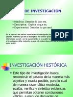 _metodologia_tipos-de-investigacion