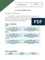 Informe de Ensayos de frutas mixtas.docx