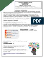 GUIA+1+-+DECIMO+DESEMPEÑO+2.1.pdf