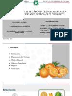Presentación-bioplástico-a-base-de-cáscara-de-naranja.pdf