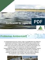 TWR-MNBC-Purificacion de Lagos, Oceanos y Rios.pdf