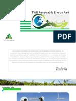 TWR-Proyecto Parque Energetico Guayaquil.pdf