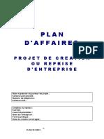 Business_Plan CANE VAS  TP A ENVOYER AUX ETUDIANTS L2 UDB ENVOI I NOV 2019(1)