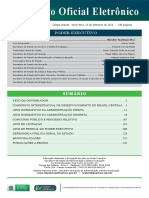 DO9986_13_09_2019.pdf