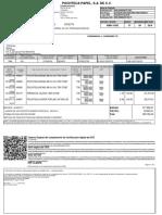 WMD10382-0093792776.pdf