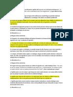 Preguntas prueba IV medio.docx