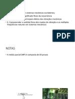 Vibrações mecânicas-1.pdf