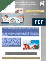 diseño de la red de distribucion.pptx
