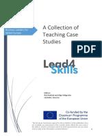 io2_case-study-collection_l4s.pdf