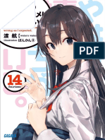 Oregairu Volumen 14.pdf