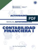 A0500_MA_Contabilidad_Financiera_I_ACT_ED1_V1_2014.pdf