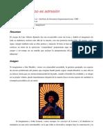4026-10417-1-PB.pdf