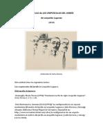 Módulo Lugones 2019.pdf