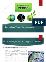 3-Biotecnología Verde o Agroalimentaria.pdf