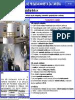 apt-industrial-33-jateamento-granalha-de-aco.ppt