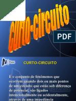 Curto-circuito.pps