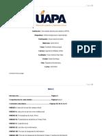 Portafolio Infotecnologia 2020-01431 Oscar Garcia Grullon