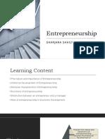Entrepreneurship (1).pptx