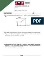 EXTENSIÓN DE PROBLEMAS - SIN RESOLVER PDF (1)-convertido