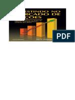 Elvis Pfützenreuter - Investindo no Mercado de Opções-Novatec Editora (2018).pdf