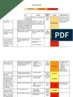 plan de acción invima .pdf