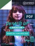 Bases Del Concurso DATATON 2020 Rv2 (1)
