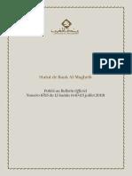 Statut BAM BO fr.pdf