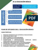 D1 5.0 Caracteristicas PlanEstudios 2011.pdf