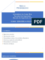 Tema 2 - Probabilidad.pdf