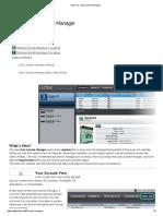 iLok.pdf