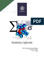 Apostila Est. Aplicada.pdf