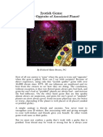 3-Astral-gems-and-planets.pdf