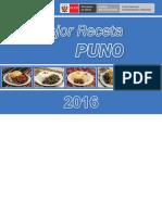 LA MEJOR RECETA-PUNO.pdf